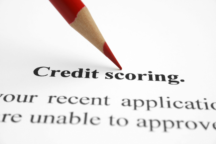 New Credit Score Overhaul may Boost Your Credit