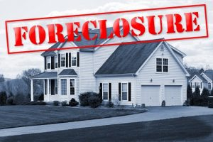 Top 4 California Foreclosure Mistakes to Avoid